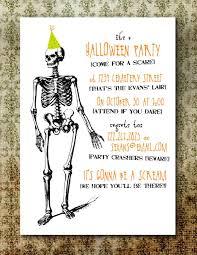 printable halloween invites hd invitation pictures about printable halloween invites inspiration ideas