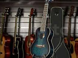 <b>укулеле</b> концерт - Купить гитары в Москве с доставкой ...