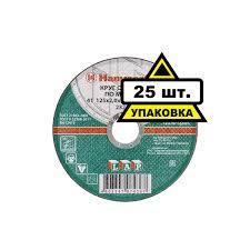 Круги <b>отрезные по</b> металлу для болгарки и диски купить в 220 ...
