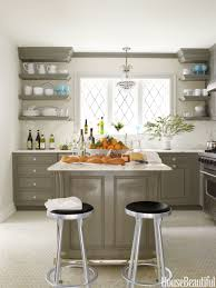 comfortable best colour for kitchen walls on kitchen with 20 best paint colors 17 charming office wall color ideas