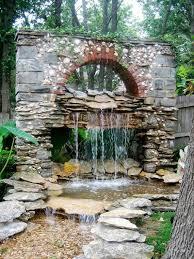 patio water garden design resized patio space contemporary architecture awesome modern outdoor patio design idea