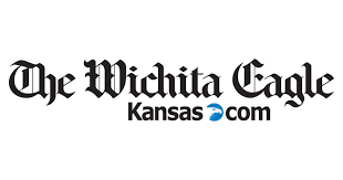 The Wichita <b>Eagle</b>: Wichita Breaking News, Sports & Crime