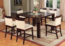 counter height awesome rustic italian farm kitchen table modern world decorating charming two tone old fashion veneer for rectangle teak wood farmhouse charming high dining