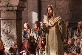 Resultado de imagem para Marcos 7,14-23