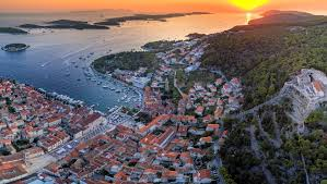 Visit St. Blaise Fortress in Korcula   Expedia