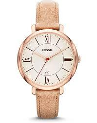 <b>Fossil ES3487</b> купить в Казани, цена 9220 RUB: характеристики ...