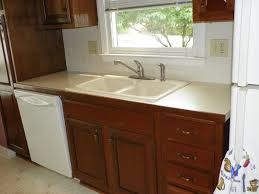 corian kitchen top: kitchen cabinets with corian countertops  jpg kitchen cabinets with corian countertops