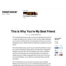 essays on friends english essays on my best friend