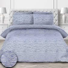 Купить <b>семейный комплект постельного белья</b> из поплина по ...