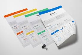 free google doc templates google doc templates google docs invoice    free resume template free resume template