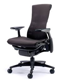 furnitureagreeable best gaming chairs gamer elastic mesh seat and back office chair dddfbbaeeebcdf with bedroomravishing mesh seat office chair