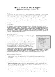 how to write a background report how to write a report letter format teen budget worksheet homework help book reports business homework
