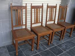 1920 antique dining room chairs metal wood furniture accent living room chairs affordable mid antique chair styles furniture e2