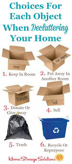 Best  Declutter Ideas On Pinterest - Decluttering your bedroom