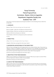 example of resume heading sample customer service resume example of resume heading ceo resume example resume resource resume examples critique example essay proposal for