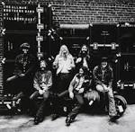 Done Somebody Wrong by The Allman Brothers Band