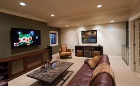 rec room ideas basement for exotic home decor and design 32 about rec room ideas basement basement rec room decorating