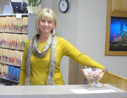 schadow chiropractic chiropractor in coon rapids mn usa front office chiropractic assistant