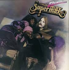 <b>Supermax</b> : <b>Fly</b> with Me [Import, CD, Extra tracks] - Amazon.com Music