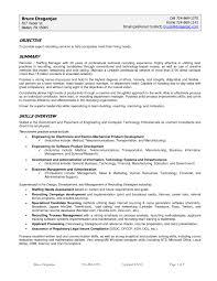 23 cover letter template for sample nurse recruiter resume digpio throughout free sample resumes nurse recruiter resume