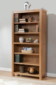 mobel oak large bookcase 6 foot oak bookcase baumhaus mobel oak large 6