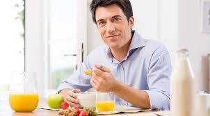 تفسير رؤية تناول الطعام فى الحلم Images?q=tbn:ANd9GcTVzk7lOvSgcd9csBG-LCNNPraJoVt6VrpPB7IsY5sb0r90fliz