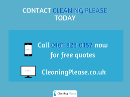 ask for your cleaning quotes in manchester manchester ask for your cleaning quotes in manchester carpet end of tenancy domestic oven rug window one off spring move out one time cleaning services