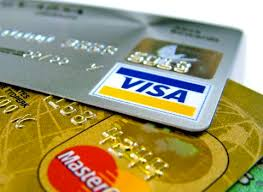 Image result for creditcard