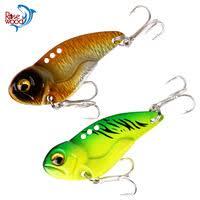 <b>VIB</b> Fishing <b>Lures</b>