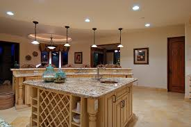 excellent classic recessed kitchen lighting placement design ideas presenting amusing ceiling lighting placement combine three classic pendant awesome modern kitchen lighting ideas