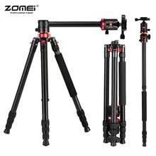 Magnesium Tripod Promotion-Shop for Promotional Magnesium ...