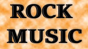 4 hours of <b>rock music</b> non-stop - YouTube