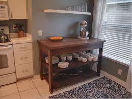 build kitchen island sink: kitchen diy kitchen island ideas drinkware dishwashers elegant