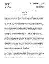 Examples Personal statement   net   net       ideas about Personal Statements on Pinterest   Law School  Graduate School and Lsat Logic Games