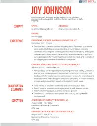 powerful executive resume samples 2017 resume samples 2017 executive resume samples 2017 online