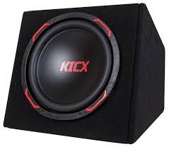 <b>Kicx</b> ALQ 652 отзывы — 2 отзыва от реальных владельцев про ...