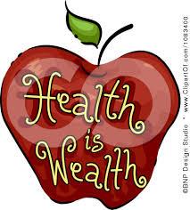 health goods  healthy food healthy food