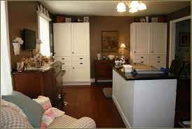 Laundry Cabinets Home Depot Laundry Room Cabinets Home Depot Canada Home Design Ideas