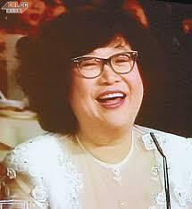 Eric tsang, liza wang, jacky cheung support always love lydia memorial show - Asian Entertainment News - AsianFanatics Forum - 0430-00282-007b2