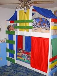 safety bunk beds for toddlers bunk beds for toddlers tips hub children bunk beds safety
