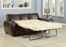 living room mattress: sofa living room ideas chocolate brown and turquoise