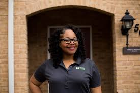 germantown chiropractic wellness chiropractor in germantown ashia is the newest addition to our chiropractic family as the front desk chiropractic assistant ashia schedules our patients accordingly and makes sure