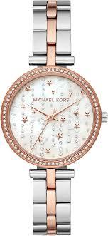 Женские <b>часы</b> Michael Kors MK4452. женские <b>часы</b> | WatchPrice