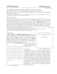 essays about life pdf to jpgdance your dissertation