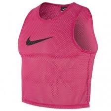 <b>МАНИШКА NIKE TRAINING</b> BIB I 910936-616 в СпортDепо