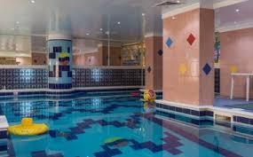 Отель <b>ROYAL CROWN</b> HOTEL SUITES 3*, Шарджа / SHARJAH ...