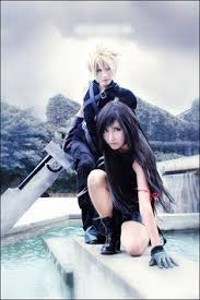130 Best <b>FF Cosplay</b> images | <b>Cosplay</b>, <b>Final fantasy cosplay</b>, Final ...