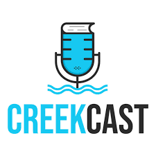 Creek Cast