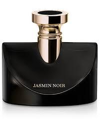 <b>SPLENDIDA BVLGARI Jasmin Noir</b> Eau de Parfum Spray, 3.4 oz.