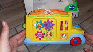 <b>Развивающая игрушка Veld Co</b> — купить по выгодной цене на ...
